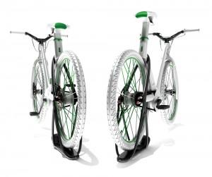 Go Fara - uma nova bike para a cidade Go-Fara-Book14-300x251