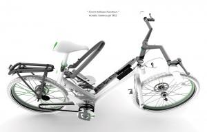 Go Fara - uma nova bike para a cidade Go-Fara-Book33-300x192