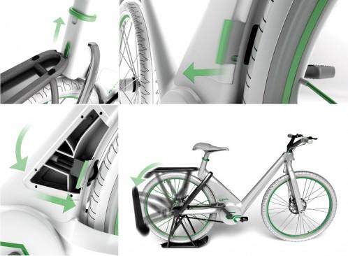 Go Fara - uma nova bike para a cidade Go-Fara-details-498x366