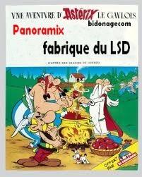 [Jeu] Association d'images - Page 20 Asterix-lsd