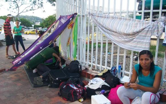 Patrulleras y Guardacostas - Página 9 Venezolanos-indigentes-barranquilla