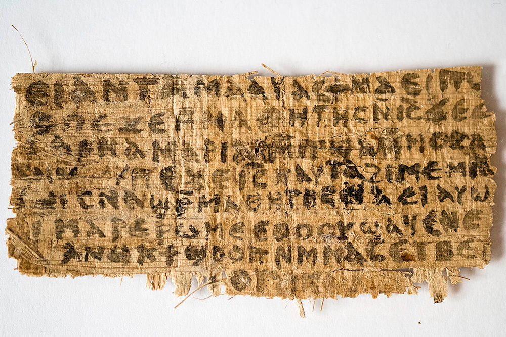 Thuban Fleet Disclosures Papyrus_front_lg