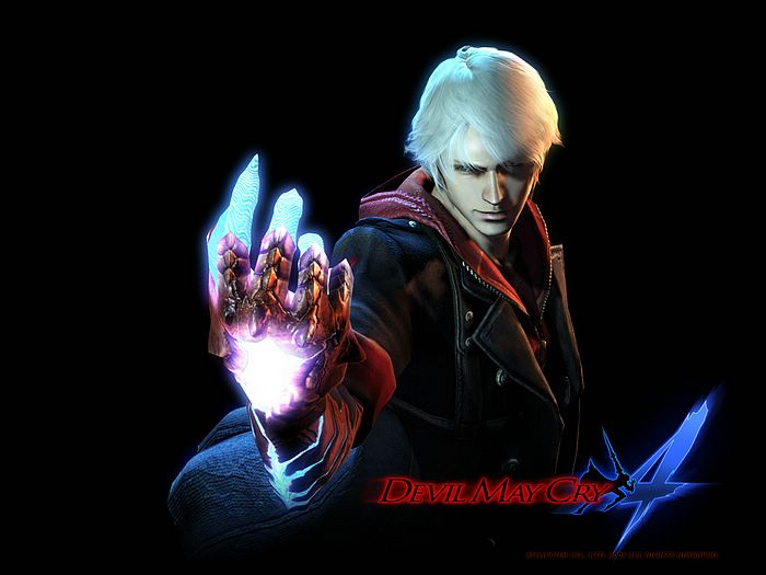 Game slike - Page 2 Devil-may-cry-4-wallpaper-wp20080222_1