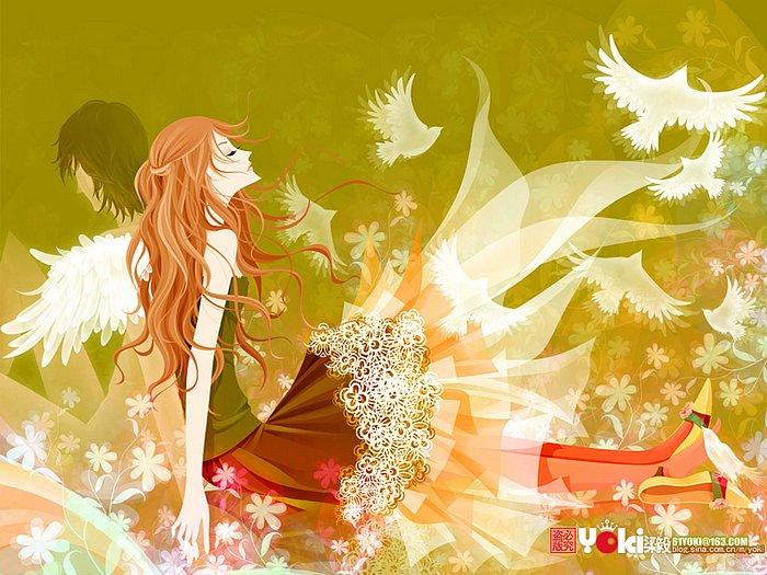 خلفيات انمي Vector_illustration_157377842132819