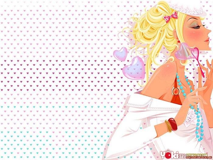 خلفيات انمي Vector_illustration_157377857847019