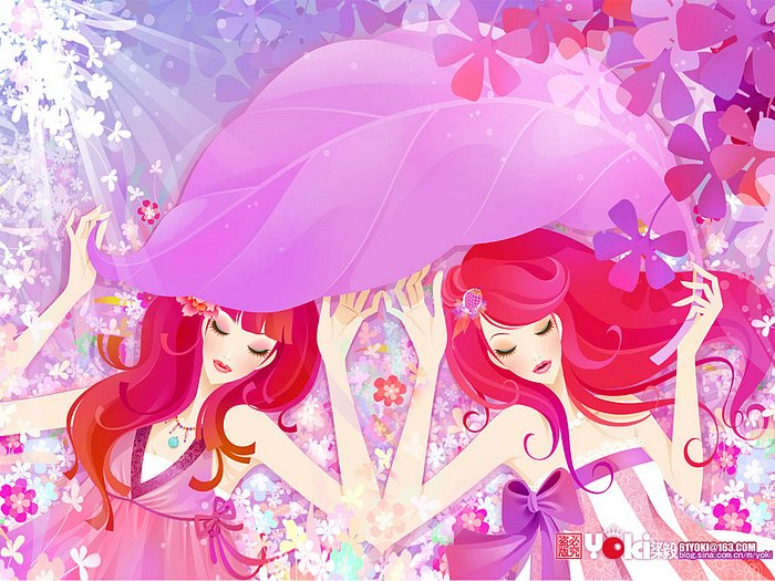 خلفيات انمي Vector_illustration_157396818728779