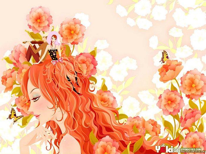 خلفيات انمي Vector_illustration_157396826538862