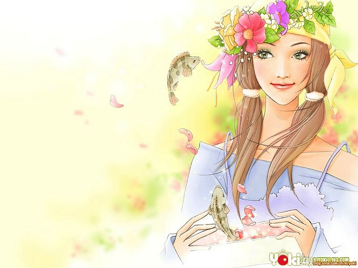 خلفيات انمي Vector_illustration_157437232853075
