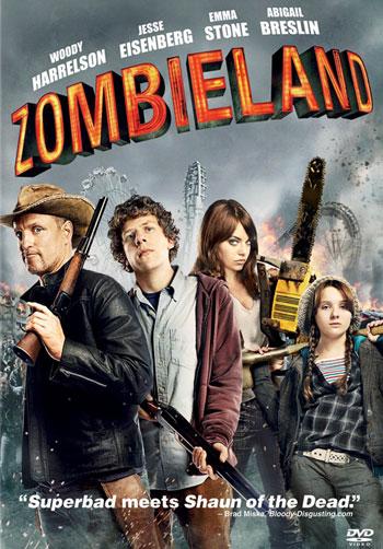 Critiques de films de zombies/contaminés - Page 15 ZombielandDVD1