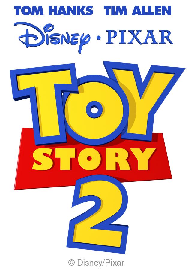 Toy Story 2: Příběh hraček/3GP/1999/CZ Pribeh