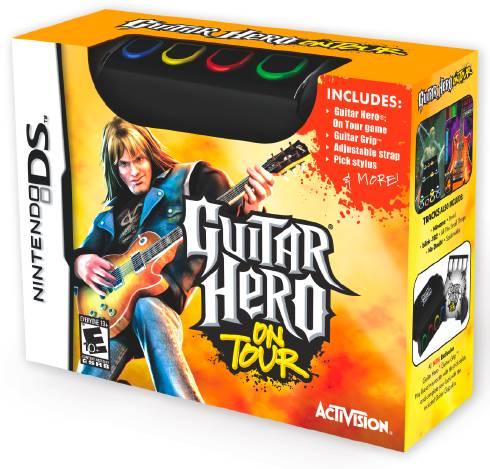 Guitar Hero on tour Guitar_hero_ds_box490