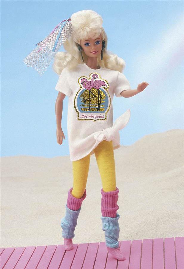 Девочки играют в куклы 2548