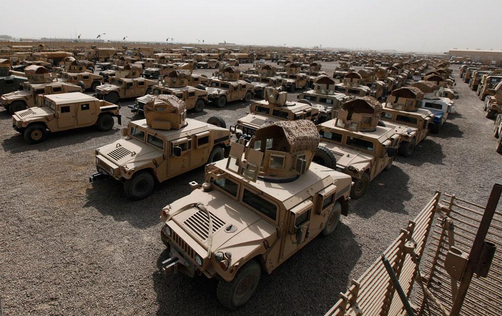 اكبر و اوثق موسوعة للجيش العراقي على الانترنت S_i12_RTR2S2OX