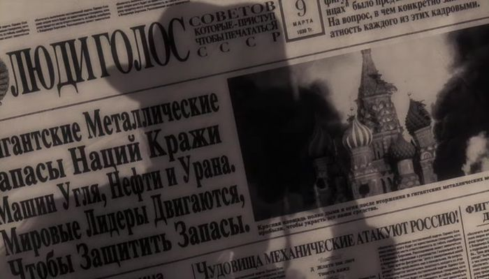 Интересные киношные истории Rus14