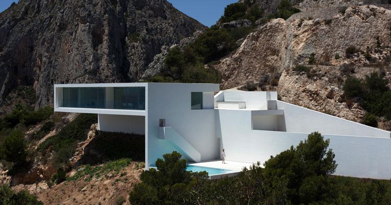 Идеи уютного Дома - Дизайн интерьера  - Страница 3 DOMNAUTESE-1