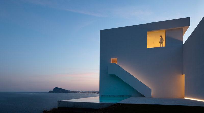 Идеи уютного Дома - Дизайн интерьера  - Страница 3 DOMNAUTESE-14