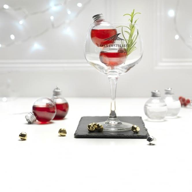Маленький столик за углом - Том V - Страница 64 The-lakes-gin-gin-bauble-6-pack-gift-set-p110-359_medium