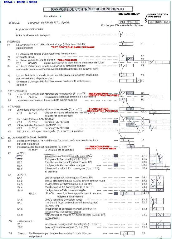 Check list - Comment faire Homologation du Humvee M998 ? d'un Hummer ? SMALL-07-DREAL%20CONTROLE%20CONFORMITE%202