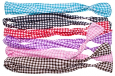 """Где продают повязку для волос """"домохозяйка"""" или """"кроличьи ушки""""??? Img_6609_0"""