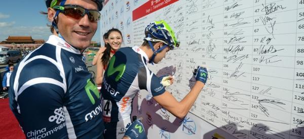 Tour de Pekín 2012 Upload-files-2012-noticias-10-121009g_705x351cropfalse