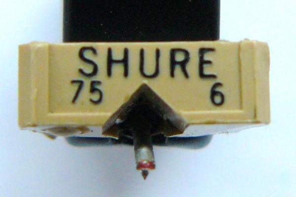 Apresentação e Ajuda ;) Shure-mm-tonabnehmer-foto-bild-83240693