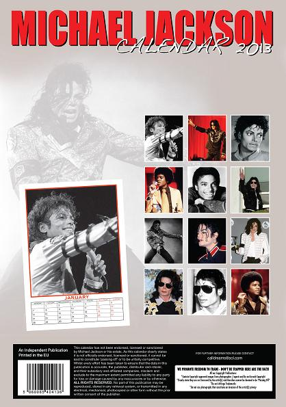 Calendari 2013 - Pagina 3 Michael%20Jackson%202013%20%20Back