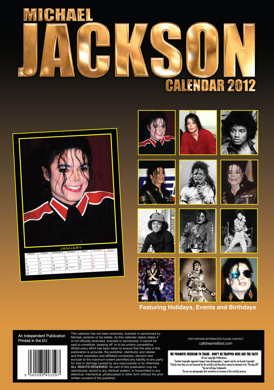 Calendari 2012 - Pagina 2 MIchael%20Jackson%202012%20CALENDAR-14