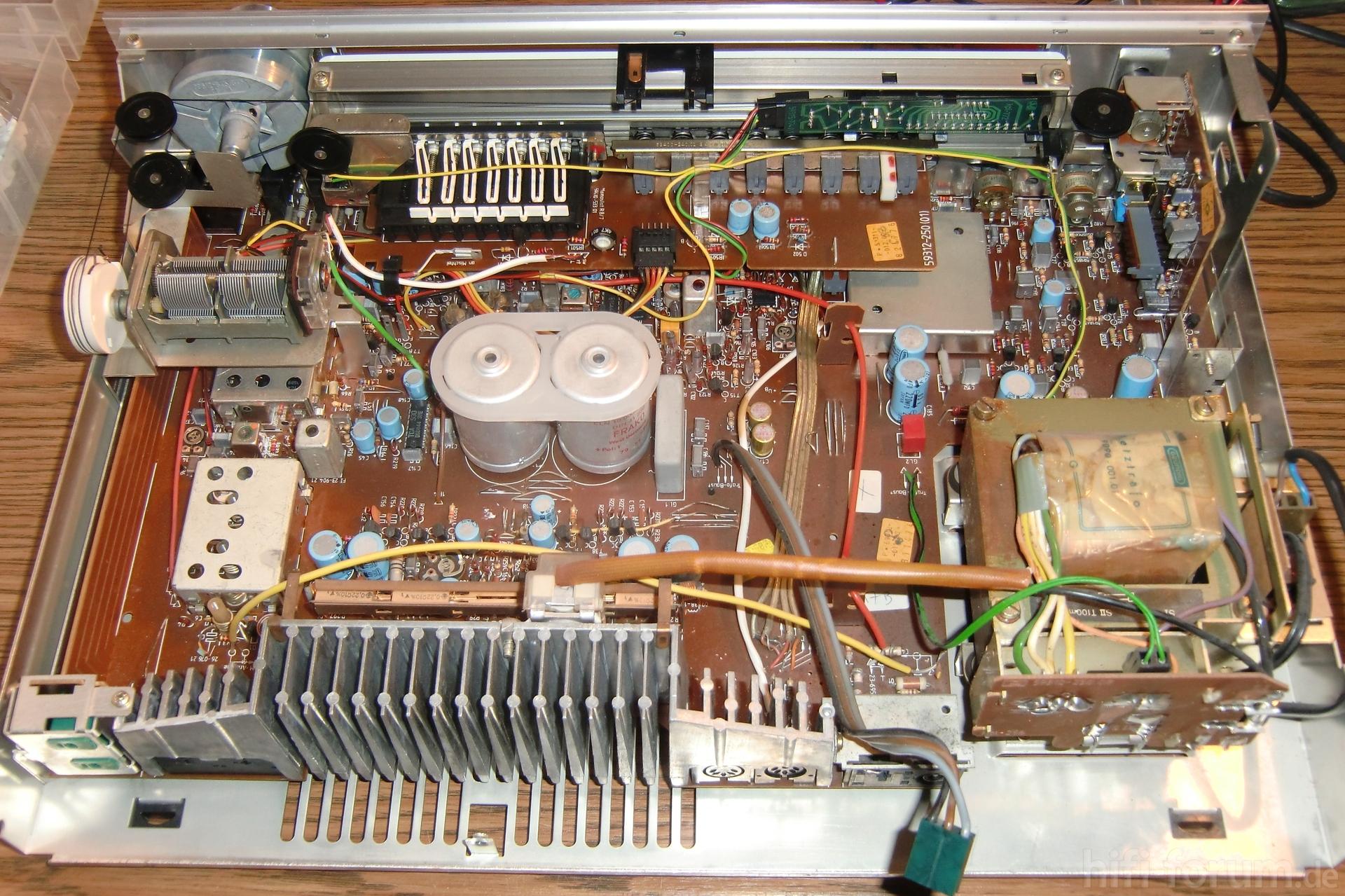 Ho dei condensatori saltati??? Bild-r-1000_18586