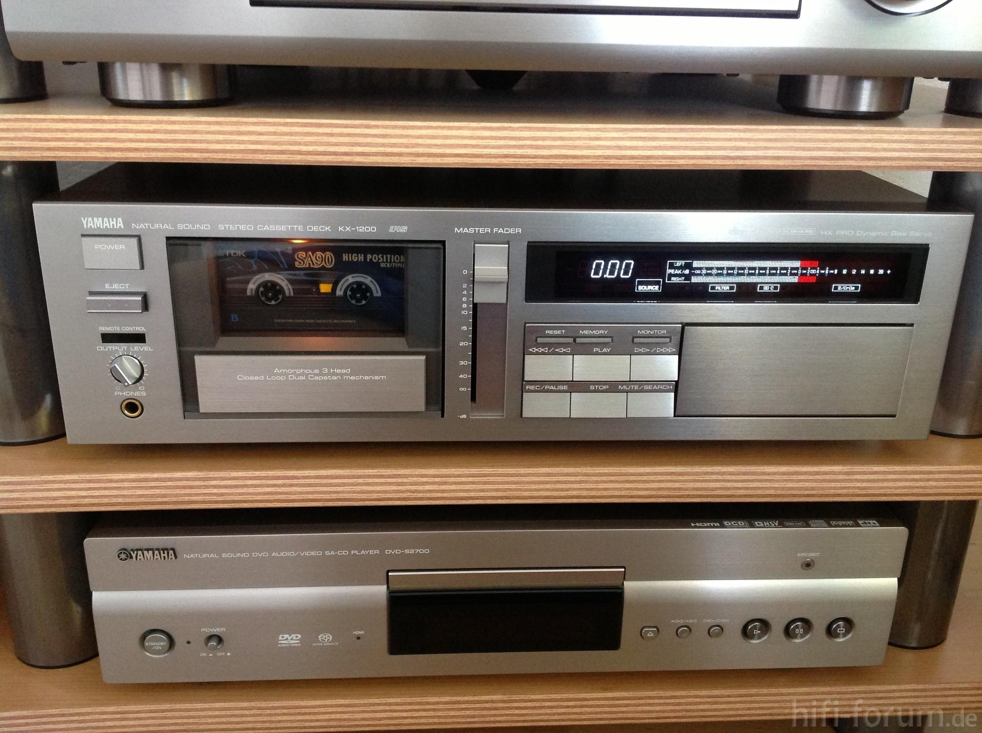 Pioneer CTF 1000 y SA 9500 Yamaha-kx-1200-in-titan_316371