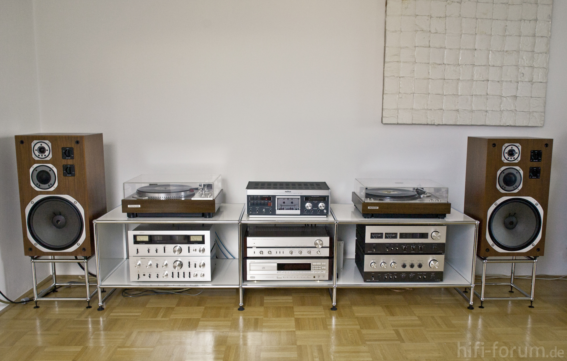 Belos sistemas vintage - Página 2 Vintage-hifi-2_192721