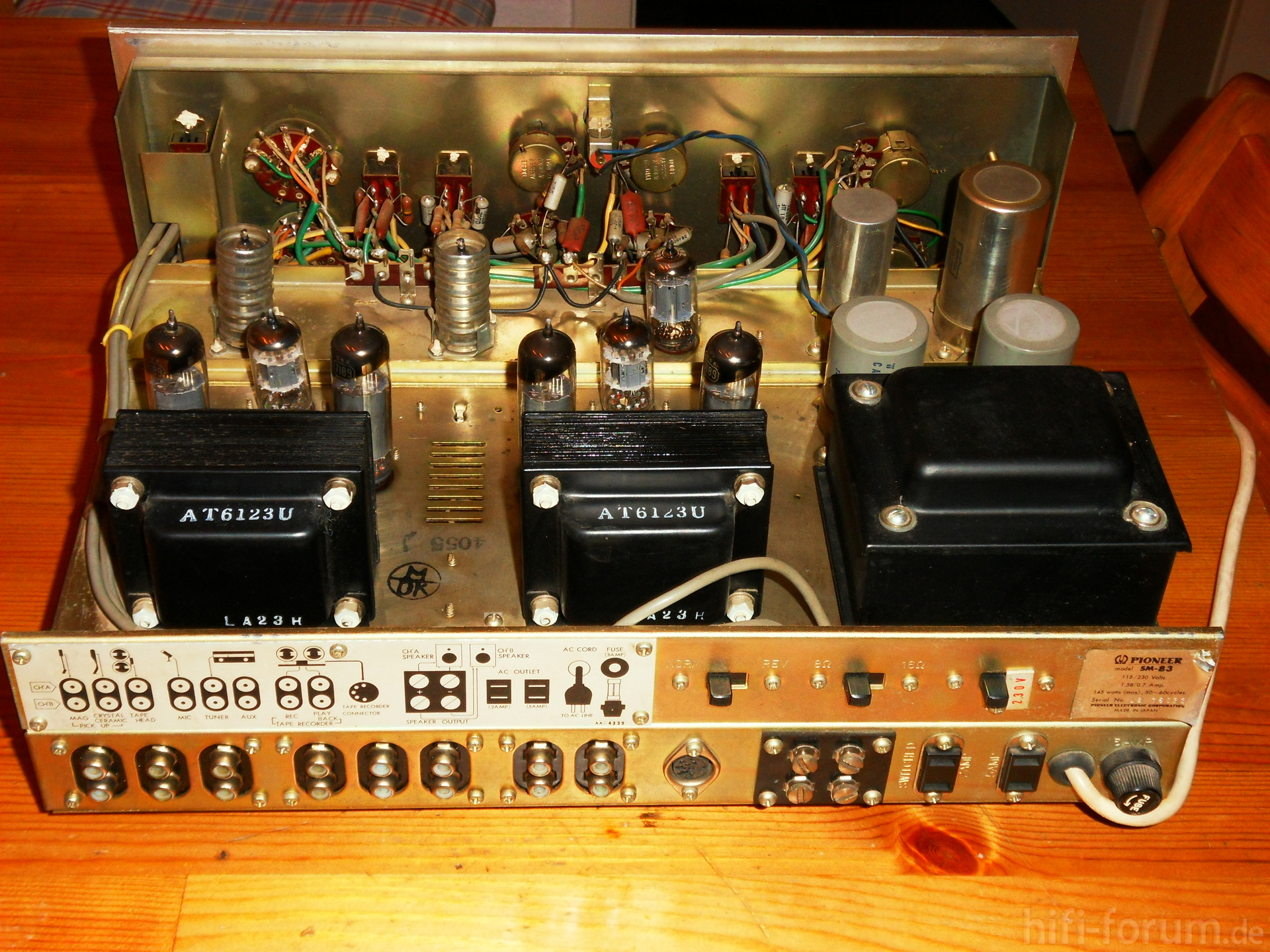 The Golden Age Pioneer-rohren-vollverstarker-sm-83_107868