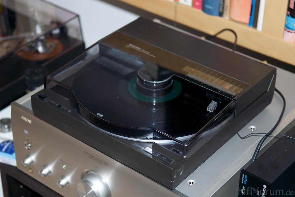 Linn Sondek LP12 Technics-sl-7-109_28055