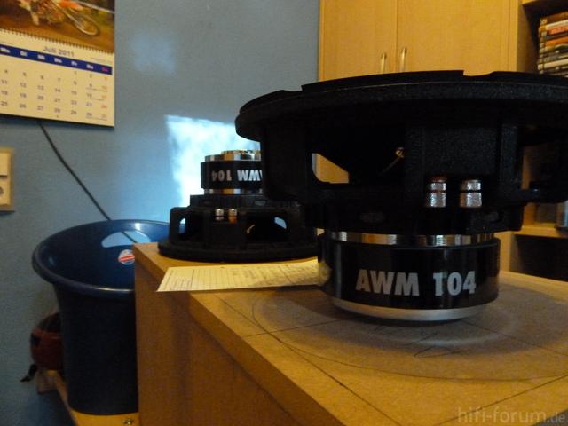 Sub Mivoc SWW 4000 + Xover Reckhorn S1 2x-mivoc-awm-104_108405