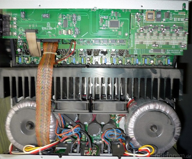 ¿Amplificador o AV? y calidad de audio segun DAC y conexiones Primare-spa-21_295783
