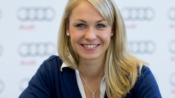 la célébrité de Martin du 11 mars trouvée par Jovany Magdalena-neuner-geniesst-ihre-neu-gewonnene-freiheit-