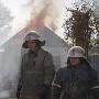 Skandal in Aachener Uniklinik Schwerer-vorwurf-laut-human-rights-watch-haben-regierungstruppen-die-ostukrainische-stadt-donezk-mit-streubomben-bombardiert-