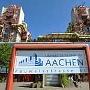 Skandal in Aachener Uniklinik Skandal-an-aachener-uniklinik-pfleger-der-notaufnahme-sollen-entwuerdigende-fotos-von-patienten-veroeffentlicht-haben-