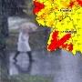 Skandal in Aachener Uniklinik Sturmboeen-gewitter-starkregen-am-nachmittag-kommt-der-herbststurm-