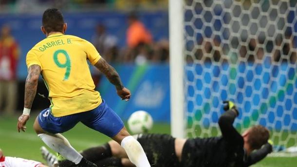 Olympische Spiele Gabriel-barbosa-erzielte-das-erste-tor-der-brasilianer-im-turnier-
