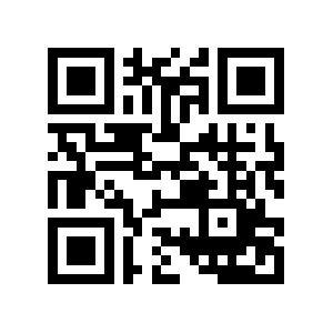 [NEW] Schatje mag ik je foto Images-i22604bj2fd7