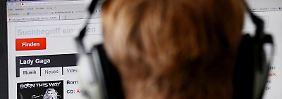 Vorsicht vor Condor Gesellschaft für Forderungsmanagement mbH als Nikolaus? 29. Januar 2013 18:19 Gesetz zum Verbraucherschutz Maximal 155 Euro für die erste Abmahnung Ein-falscher-Download-und-schon-droht-die-Abmahnfalle