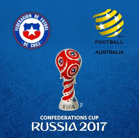 Кубок конфедераций 2017 - Страница 2 Pv_chili-australia