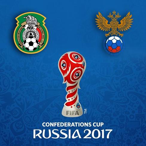 Кубок конфедераций 2017 - Страница 2 Pv_mexico-ru