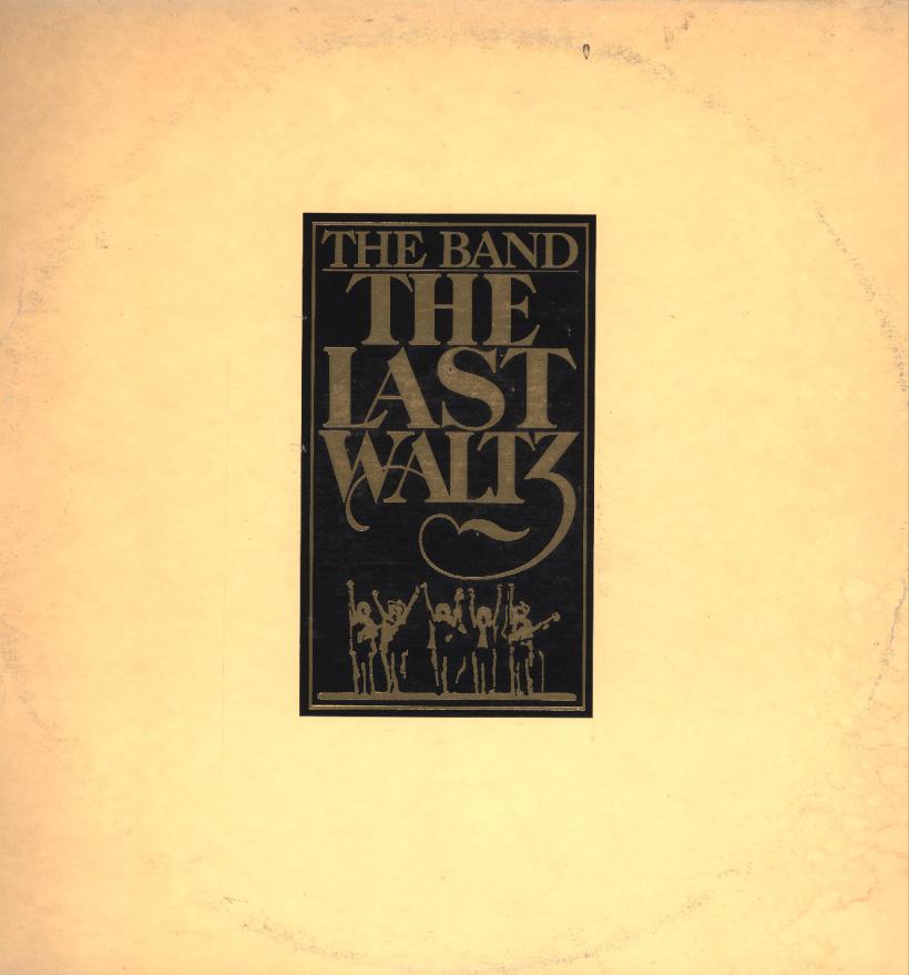 The Band - Página 4 Band_the_last_waltz_lg