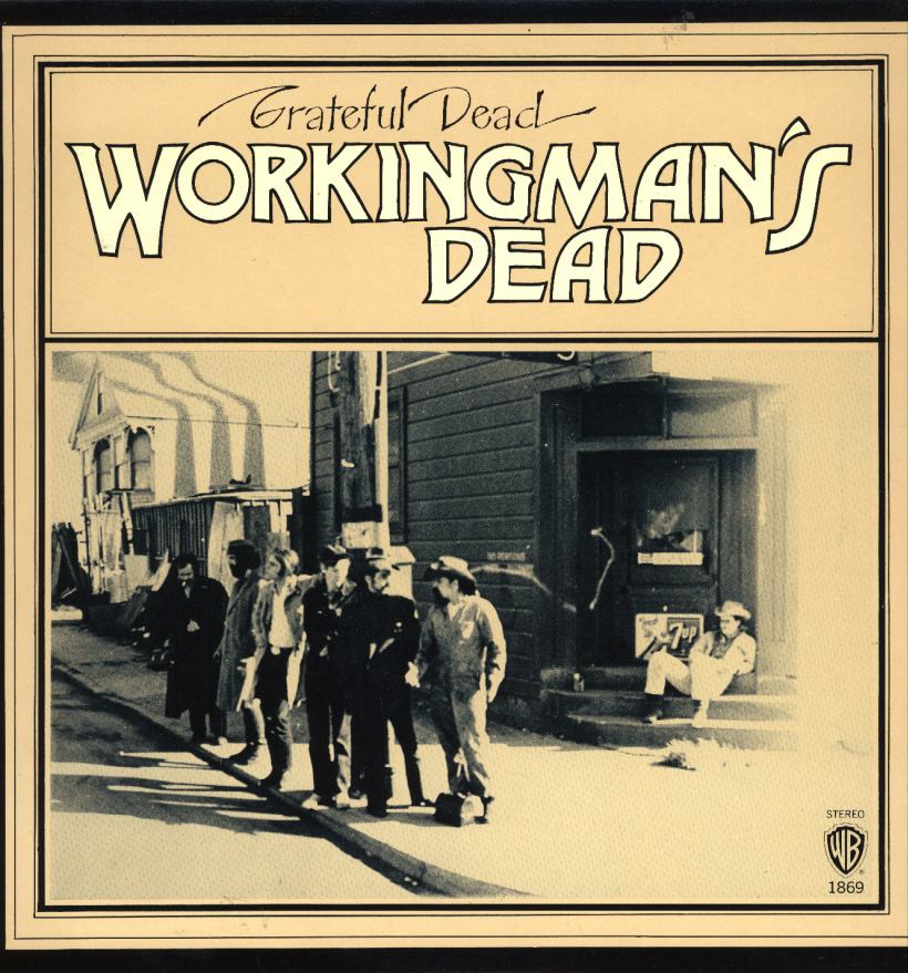 A rodar XVI - Página 18 Grateful_dead_working_mans_dead_lg