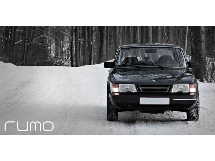 Mazda 626GT Turbo - 29/5 bytte intercooler Saab-900i-16v-turboombyg_