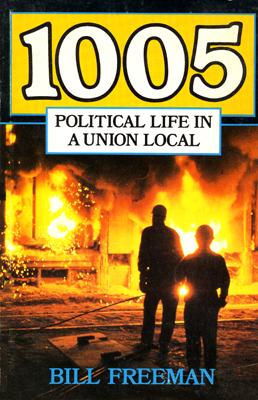 Seguimos contandooooooooooooooo  1005-political-life