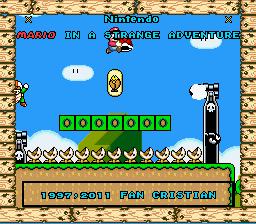 mario in a strange adventure Mario%20in%20a%20strange%20adventure_00000