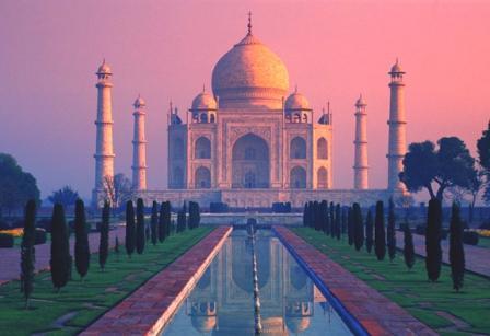 Svetska cuda ljudskih dostignuca Taj_mahal-3