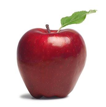 இளநீர்… ஆப்பிள்… சாத்துக்குடி..! Apple-6